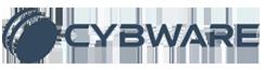 Cybware